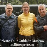 42-private-tour-guide-moscow-in-english