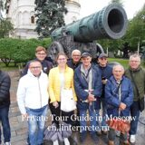 4-private-tour-guide-moscow-in-english