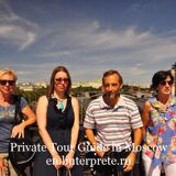 2-private-tour-guide-moscow-in-english