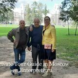 48-private-tour-guide-moscow-in-english