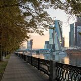 moscow_city_2466