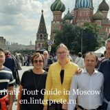 45-private-tour-guide-moscow-in-english