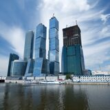 moscow_city_2844
