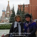 77-private-tour-guide-moscow-in-english