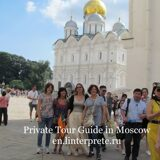 3-private-tour-guide-moscow-in-english
