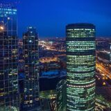 moscow_city_543