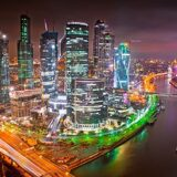 moscow_city_255